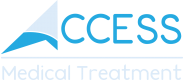 Access Medical Treatment